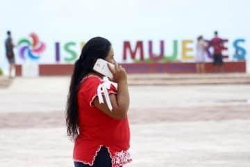 Juan Carrillo impulsa una cultura de mayor participación ciudadana en Isla Mujeres