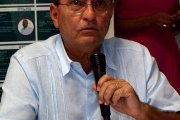 Ofrece gobierno programa de vivienda para los necesitados en Tulum