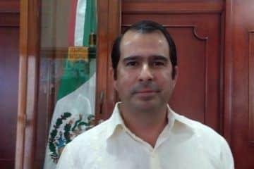 «Roberto Borge y sus funcionarios tienen que ir a la cárcel»