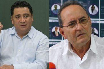 Lucha de liderazgos en renovación de dirigencia del PAN