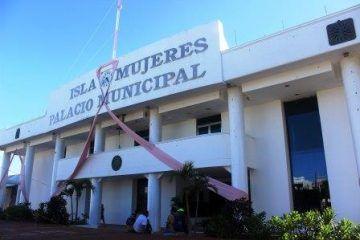 Ofrece Ayuntamiento de Isla Mujeres descuento en multas y recargos en el pago del predial en octubre y noviembre