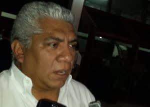 Pedro Perez Diaz