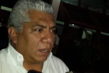 Quintana Roo con riesgo de perder más de 80 MDP para desarrollo agropecuario
