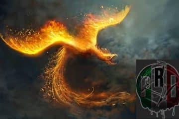 El PRI como ave Fénix; ¿Encabezado por King de la Rosa?