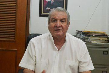 Reanudan obras de CAPA en poblaciones de la zona maya