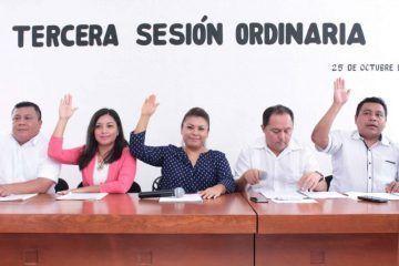Genera Ayuntamiento Oportunidades de Progreso Social para Infantes y Jóvenes