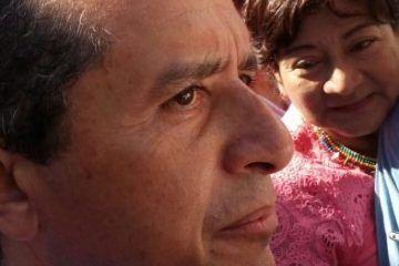 No habrá modificación de Huso Horario para Quintana Roo: Carlos Joaquín