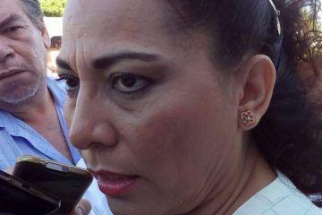 "Va la SEyC a la caza de ""docentes patito"""