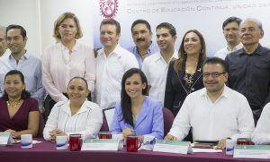 alcaldes-reunion