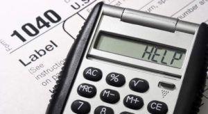 calculadora-help