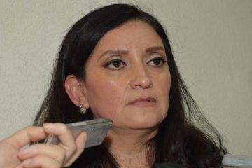 Quintana Roo dará a luz su 4 Distrito Electoral en 2017
