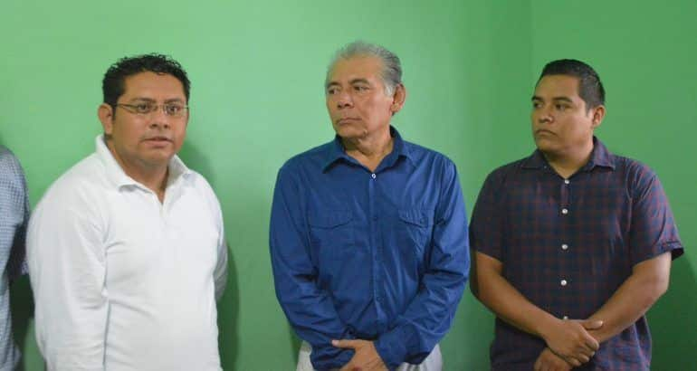 director3