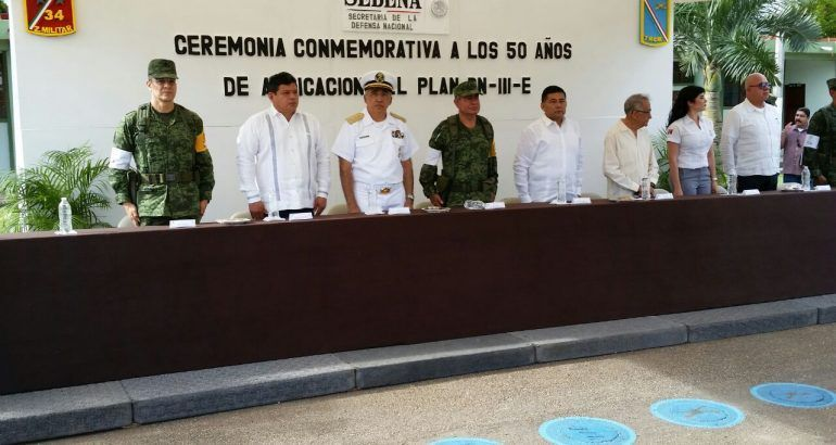 ejercito1