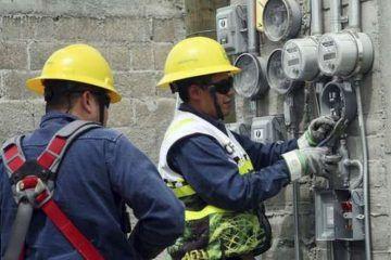 Subirán las tarifas de luz en noviembre, anuncia CFE