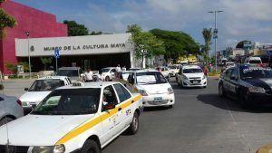 Marcha Taxistas3