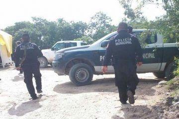 Gobierno de Laura Fernández echa a la calle a policías corruptos