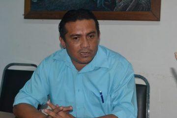Tumban cuota de poder del diputado José Esquivel