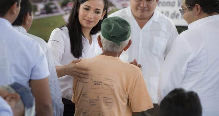 laura-fernandez-puerto-morelos
