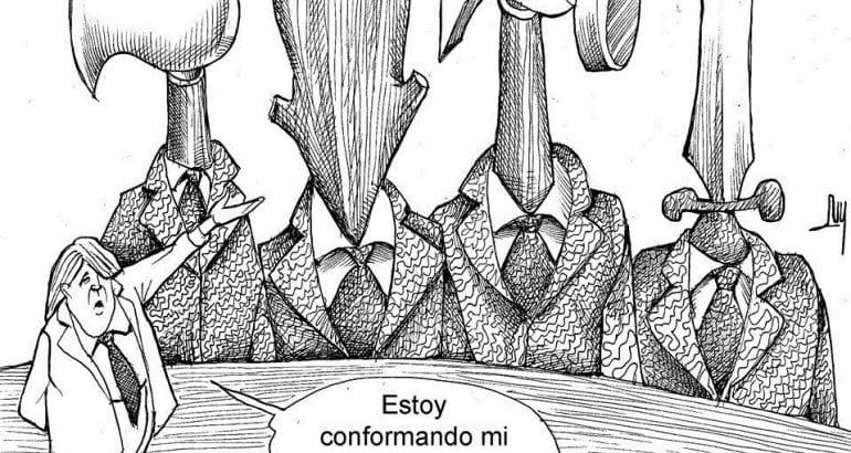 luy-gabinete-trump