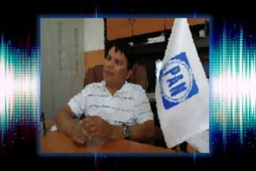 """Carlos Joaquín mete mano en elección del PAN; Mario Rivero confiesa en """"audio"""""""