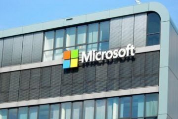 Google y Microsoft, enfrentados por una vulnerabilidad en Windows 10