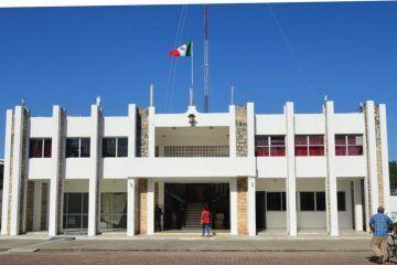 Trabajará Paoly Perera de la mano con la titular de Salud para mejorar la atención en FCP