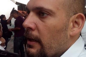 Soso proceso de investigación contra Roberto Borge y sus funcionarios