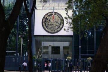 Inconstitucional, designación de Fiscal en Quintana Roo: SCJN