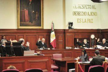 En México; sentadas las bases para el ascenso al poder de un fundamentalista político.