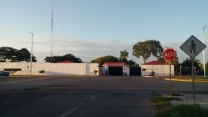 casa-gob2