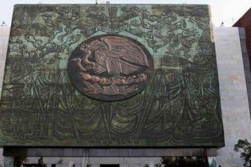 Federación incrementa Presupuesto de Egresos para Quintana Roo