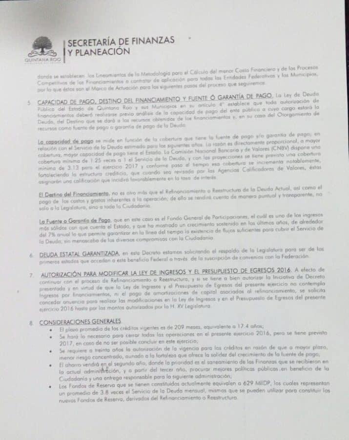 deudapublica2