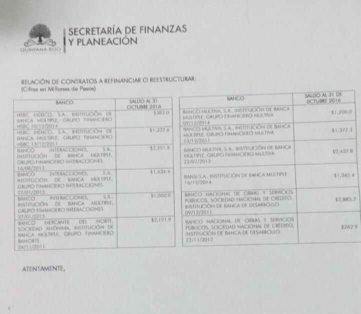 deudapublica3