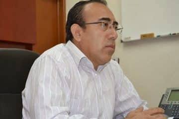 "Aplazan ""juicio"" del Fiscal de Quintana Roo"