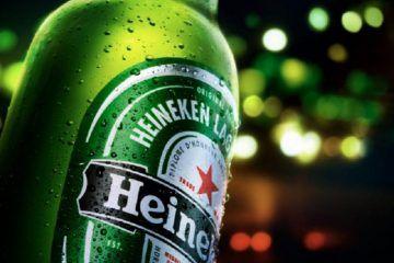 Heineken invierte más de 200 mdp en instalaciones mexicanas