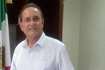 No más extorsiones ni espías en Dirección de Gobernación