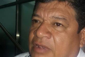 """Analiza Luis Torres posibilidad de pedir """"préstamo chiquito"""""""