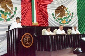 Raymundo King, el más despreciado de los diputados quintanarroenses