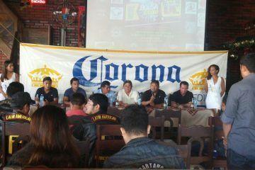 """Adrenalina y velocidad en """"Copa Frontera Sur Arrancones 1/4 de Milla"""""""