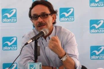 Promoverá Gabriel Cuadri, participación ciudadana en Quintana Roo