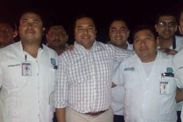 El taxi pirata podrá ser considerado como delito en Quintana Roo
