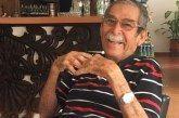 Fallece Don Germán García Padilla