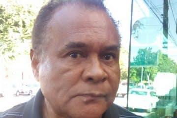 Insiste Joaquín Hendricks en que Raymundo King deje la dirigencia del PRI