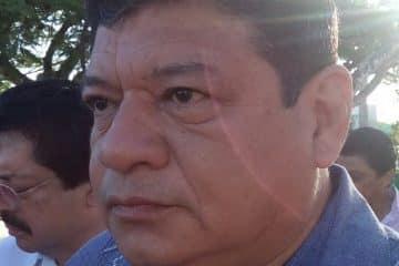 Ayuntamiento de OPB se declara listo para pagar aguinaldos