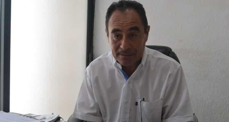 Municipio de FCP se encuentra listo para las elecciones en las alcaldías y Delegaciones