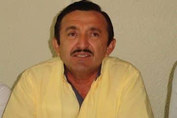 Exoneran a ex alcalde Domingo Flota de acusaciones por desvío de recursos públicos