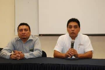 Nombran a encargado del despacho de rectoría de la Universidad Intercultural Maya de Quintana Roo
