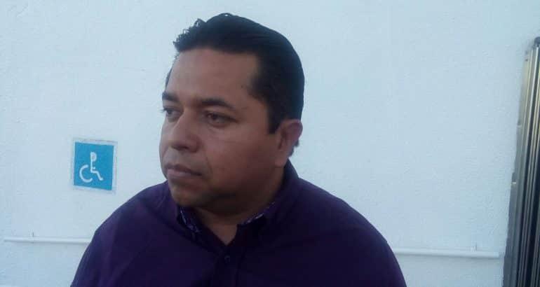 Balaceras, reacción de las mafias heredadas por la administración de Roberto Borge