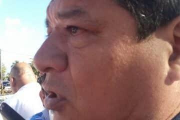 Condena Luis Torres lamentables hechos ocurridos en discoteca de Playa del Carmen