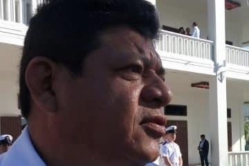 Finiquita Ayuntamiento de OPB adeudo con sindicalizados